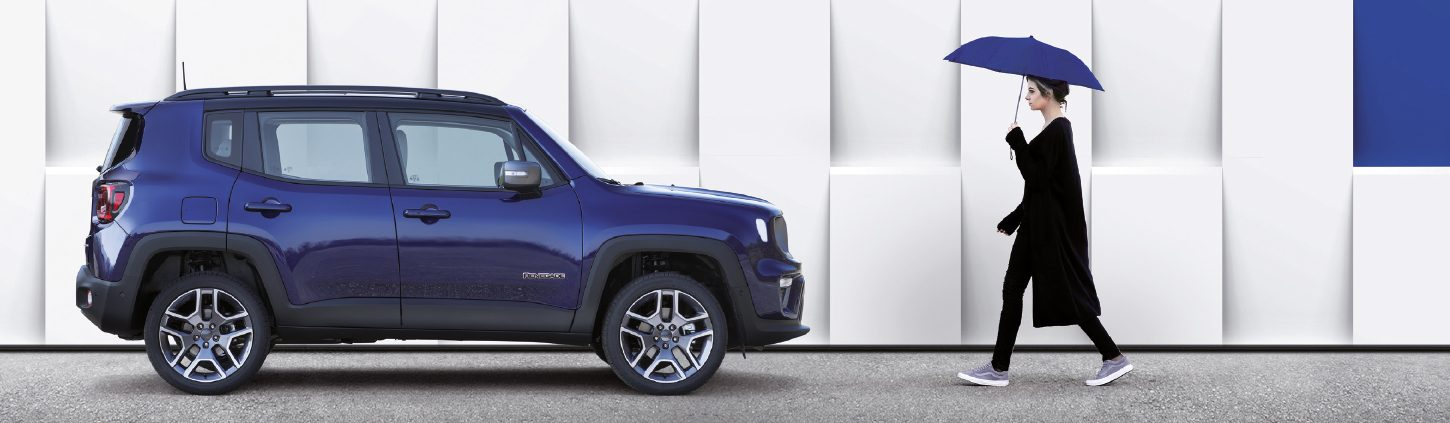 /files/content/dam/jeep/crossmarket/model/renegade-new-2019/crossmarket/new-renegade-2019/Overview/04_exterior/1450x423_Exterior.jpg