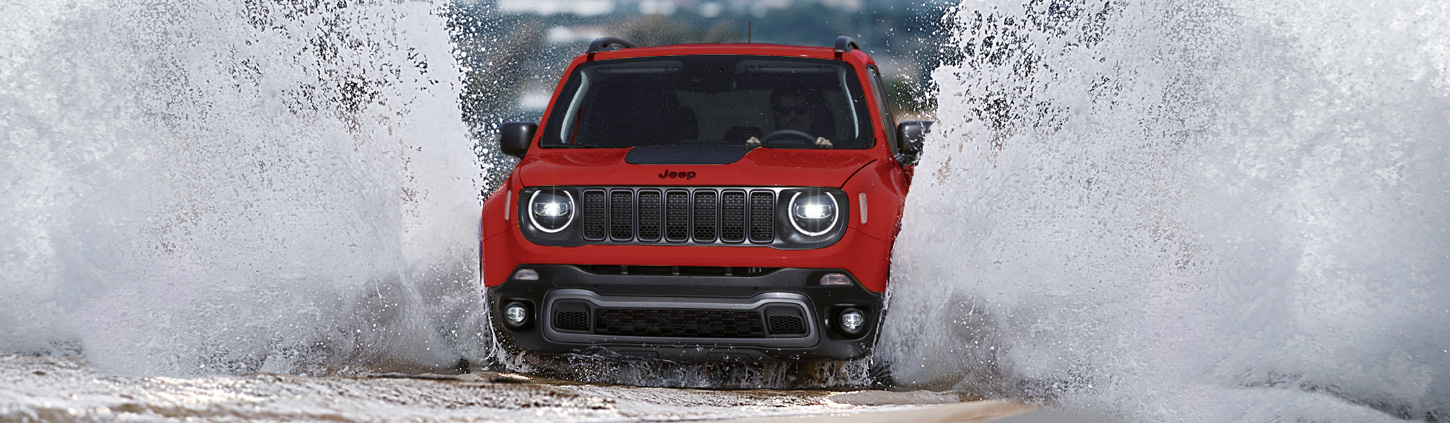 /files/content/dam/jeep/crossmarket/model/renegade-new-2019/crossmarket/new-renegade-2019/Overview/07_capability/1450x423_Capability_v1.jpg