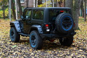 Для галереи экстерьер Jeep Wrangler Rubicon JK 2007-2015: /images/gallery/gallery_small/rubicon7.jpg (Галерея маленькая)